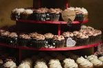 CupcakeTower_Photo1
