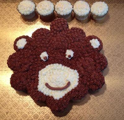 monkeycupcakes